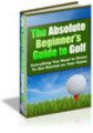 Thumbnail The Absolute Beginners Guide to Golf