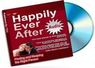 Thumbnail Find Love and Live Happily Ever After Audio Book