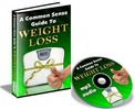 Thumbnail Common Sense Weight Loss Package