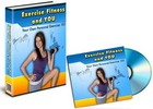 Exercise, Fitness and You! The Complete Package